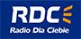 rdc_media